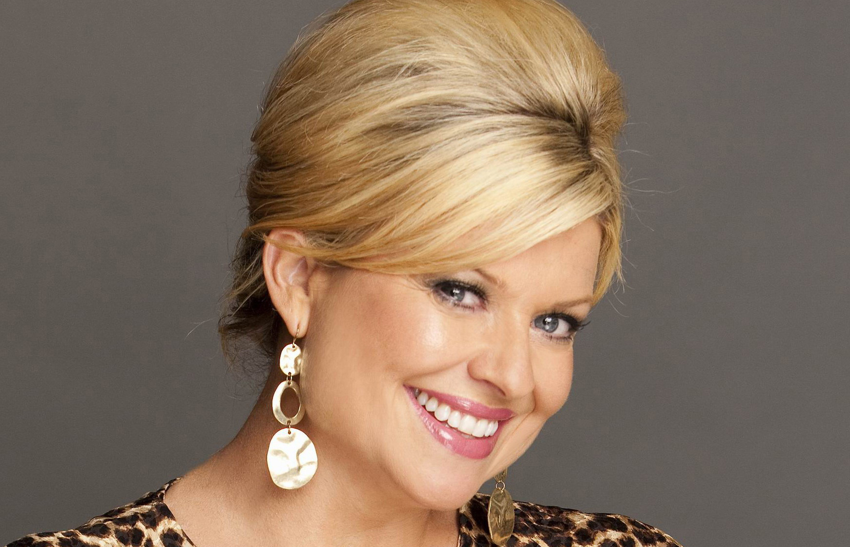 Marilyn Chambers Emily Symons